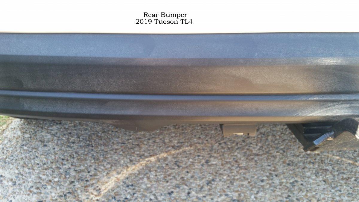 Rear Bumper 14.9.21.jpg